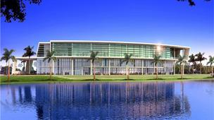 Business colleges in florida