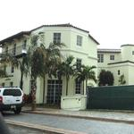 Old Spanish Village loses $83M foreclosure