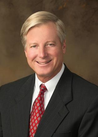 S. Pike Rowley is becoming managing director over Florida for Avison Young as part of its entry into the market. Rowley was president of Flagler Real Estate Services.