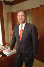 1st United Bank CEO: There's still room to grow