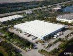Sunrise Distribution Center sold for $39M