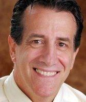 Tenth highest paid: James Caridi, professor of radiology.