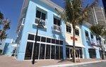 Catalfumo faces foreclosure on Ocean Mall