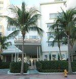 Trial opens against LNR Partners in $40M Sagamore Hotel foreclosure dispute