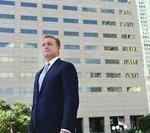 Miami's SunTrust building renews Marcum lease for 11 years at $4M