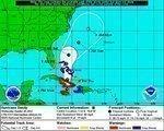 Fort Lauderdale Boat Show organizers optimistic ahead of Hurricane Sandy