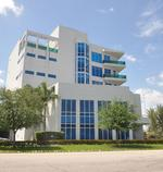 Palm Beach Gardens office building in $15M foreclosure