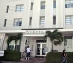 New York firm buys distressed loan on SoBe's Carlton Hotel