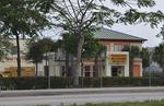 Little Havana TV building faces foreclosure