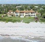 Seminole Landing estate sells for $21.17 million