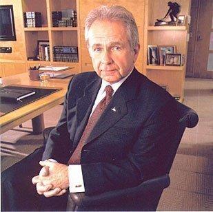 BankUnited Chairman and CEO John Kanas