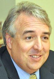 HERMEN RODRIGUEZ, Managing Director, Holliday Fenoglio Fowler