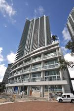 ST Residential invests in Miami's Mint condo to help drive sales