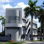 Miami AIA chapter's annual competition honors outstanding design