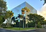 DEAL OF THE WEEK: Boca Corporate Center lease
