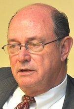 Regent, Grand Bank & Trust target of enforcement actions