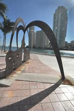 Miami's waterfront walks face funding, logistical hurdles