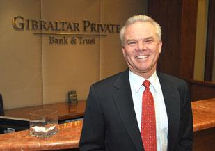 Chairman and CEO Steven Hayworth is among current and former Gibraltar employees that are scheduled to be deposed.