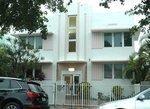 Judge denies Miami Beach  developer bankruptcy waiver