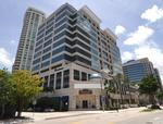 Las Olas Centre office complex may be up for sale, sources say
