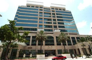 High-quality assets like 350 and 450 Las Olas Blvd. in Fort Lauderdale are commanding top dollar, according to some experts.