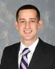 Greenspoon Marder hired Adam D. Kemper as an associate.