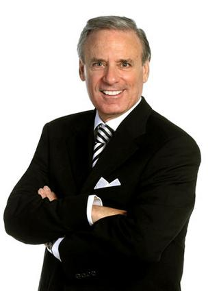 BFC Financial Corp. Chairman and CEO Alan Levan