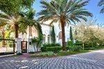 Historic and modern architecture share unique Miami Beach community