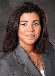 TotalBank hired Nordis Alvarez as VP and managing director of the Downtown Banking Center.