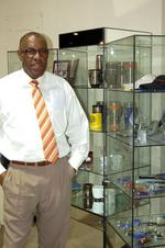 Chamber: Miami-Dade schools neglecting minority businesses