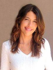 Yvette Batalla joined MSC Cruises as director of public relations.