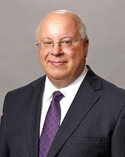 Robert P. Bedwell joined Mallah Furman as a principal.