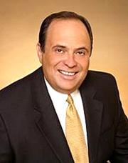 Juan Carlos Bermudez joined Akerman Senterfitt as of counsel.