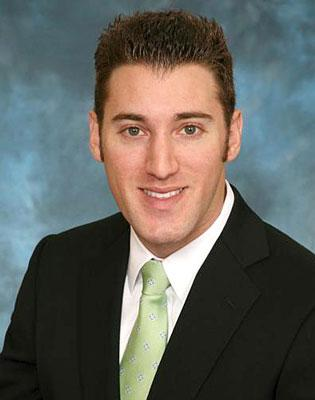 Adler Realty Services promoted Matthew Bittel to head of brokerage services in the South Florida office.