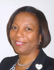 Palm Beach Gardens Medical Center hired Charmaine Blanchard as assistant chief nursing officer.