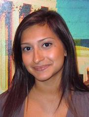 Siegfried, Rivera, Lerner, De La Torre & Sobel hired Stephanie Bonilla as marketing director.