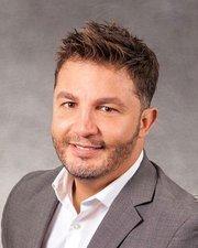 Aloft Miami Doral hired Claudio Bono as general manager.