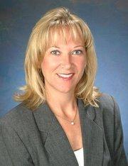 Daszkal Bolton promoted Sharon A. Bradley to partner.
