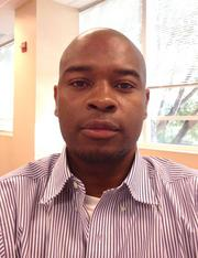 Chetu hired Branden Malone as national account manager for telecom and education.