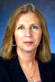 Daszkal Bolton LLP promoted Michelle Bressler to tax supervisor.