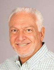Richard A. Brooke, Senior VP/CFO, Q.E.P. Co.