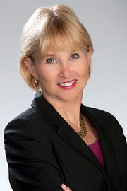 Gale M. Butler, VP of Corporate Affairs, AutoNation