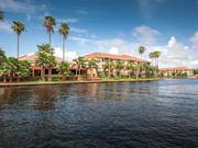 A Mill Creek Residential Trust affiliate purchased the 747-unit Port Royale Vistas apartment community for $117.4 million.