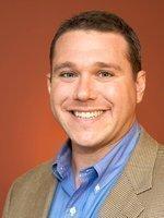 Modernizing Medicine CEO, former Vero Beach mayor, join FAU trustees