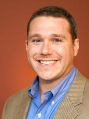 Daniel Cane, CEO, Modernizing Medicine
