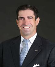 Joseph A. Cardenas joined BB&T as senior VP and business services officer.