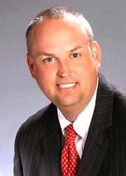 Iberia Wealth Advisors hired Kenneth W. Carlson as senior VP and senior investment portfolio manager.