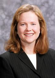 Mary V. Carroll, Chair, National Corporate Practice Group, Akerman Senterfitt