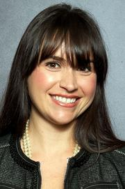 The Collection appointed Christy Cartaya director of public relations and communications.