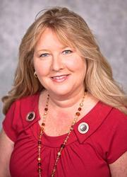 Nancy Castleman-Dion joined Miami Children's Hospital Foundation as VP of principal gifts and campaign.